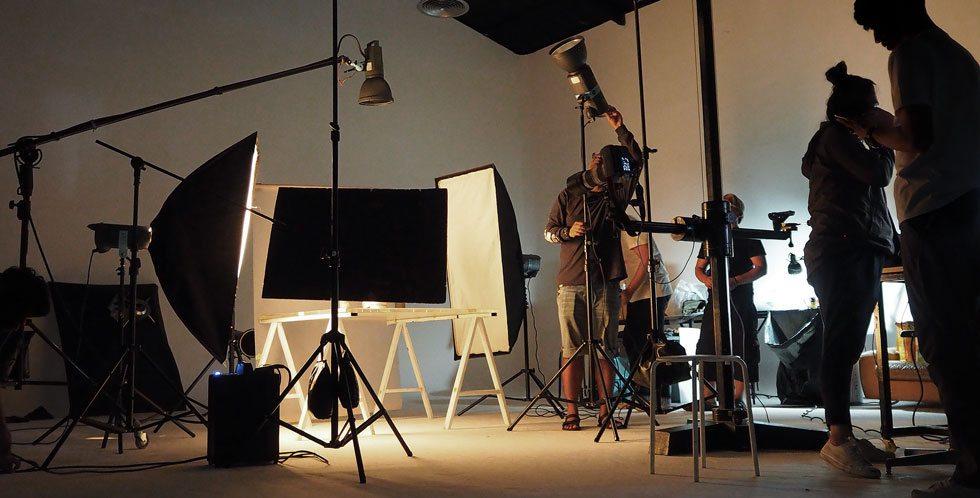 3D termékmodellezés vs fotózás